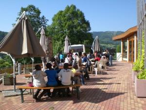 CIMG3453-mai-2012-Ecole-Lasserre-de-Guadeloupe