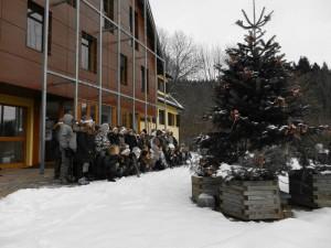 DSCN1088-décembre-2012-Ecole-de-mellecy