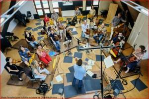 enregistrement-Folia-Munster-2-Juillet-201400009-Instruments-avec-credit2