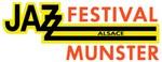 Jazz Munster