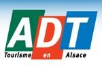 ADT 68