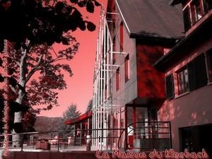 maison-kleebach-MAKLEE