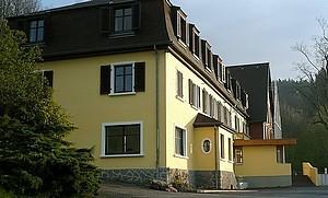 maison-kleebach-sud